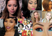 Best YouTube Beauty Gurus 2013