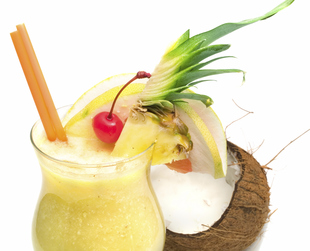 For a healthy energy rush, start your day with a delicious coconut water smoothie. Try out our coconut water smoothie recipes and you'll be bursting with energy.