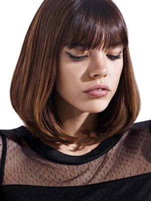fall hairstyle ideas new haircuts and colors you'll love