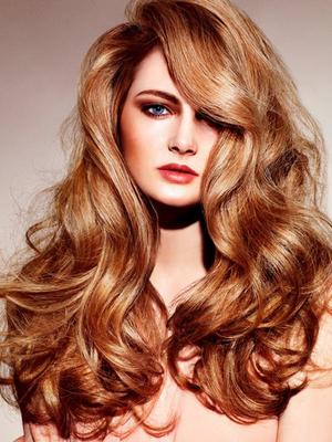 Fall Hairstyle Ideas: New Haircuts and Colors You