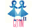 Gemini Horoscope: September Week 4