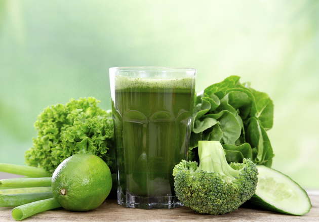 Image result for green diet