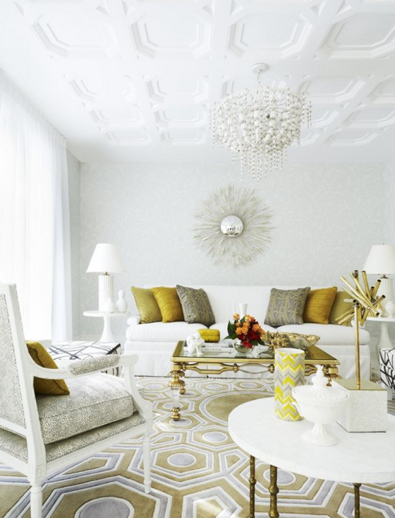 Pictures Interior Design Trends 2014 Living Decor Style 2014