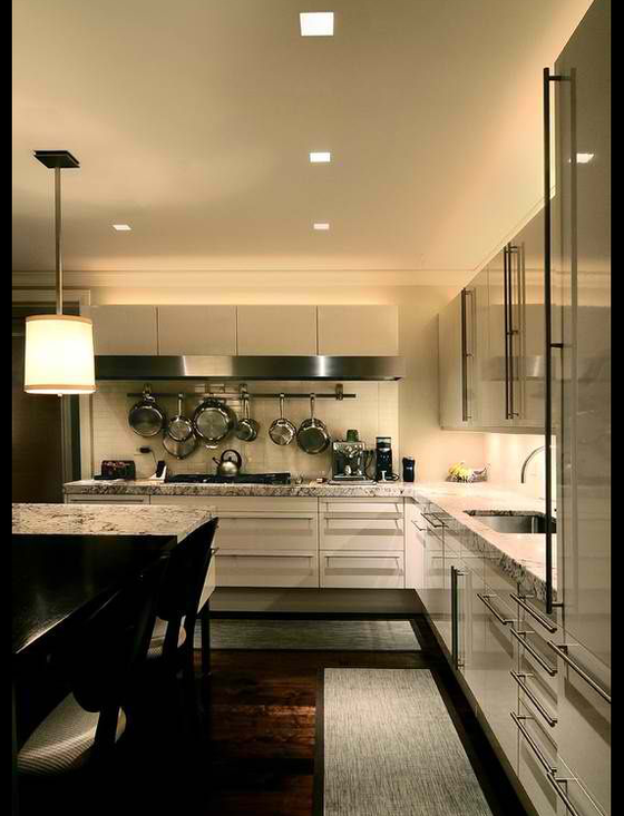 Interior Design Kitchens Pictures Interior Design