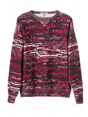 Isabel Marant For Hm Top