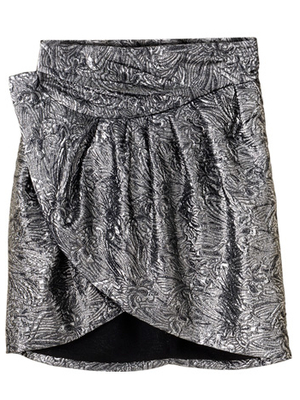 Isabel Marant Hm Skirt