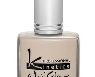 Urban Legends, the fall/winter 2013 nail polish collection from Kinetics brings 10 covetable new tones worth checking out.