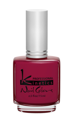 Kinetics Urban Legend Nail Polish