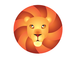 Leo Horoscope: September Week 3