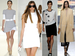 NYFW Spring 2014: Minimalist Collections