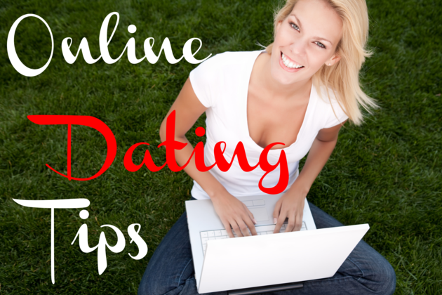 Rules of online dating