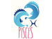 Pisces Horoscope: September Week 4