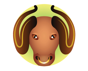 Taurus Horoscope: September Week 3