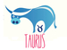 Taurus Horoscope: September Week 4