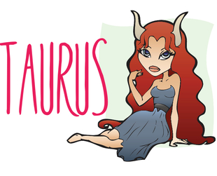 Taurus Horoscope: September Week 2