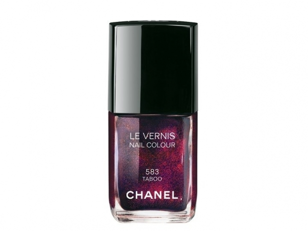 Chanel Revelation 2013 Collection