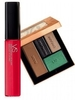 Victoria's Secret Summer 2013 Makeup: Ciao, Bombshell