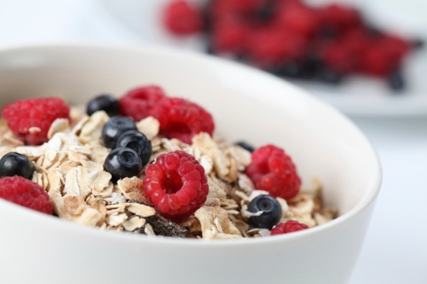 The Most Important Meal of the Day: How Many Calories for Breakfast