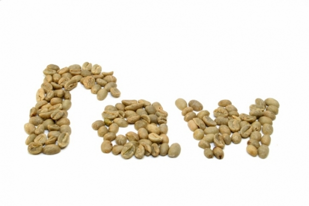 Green Coffee Bean Extract for Weight Loss