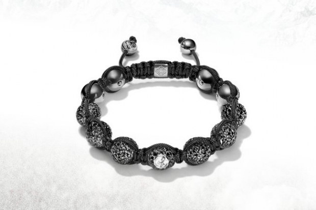 Shamballa Jewels