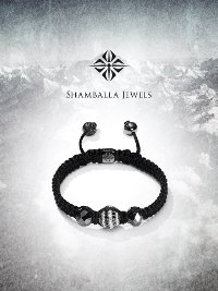 Shamballa Jewels - New Trend in Accessories