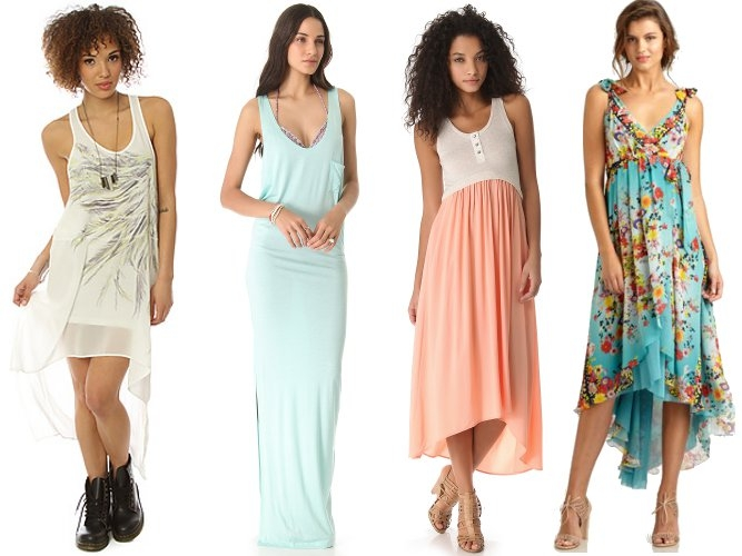 rarely the right choice for women s petite summer dresses