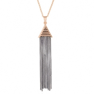 Florence Welch Jewellery Line, Flotique