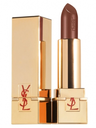 YSL Rouge Pur Couture Golden Lustre