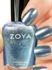 Zoya Summer 2013: Stunning and Irresistible Nail Polishes