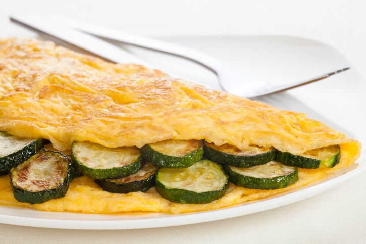 Paleo Diet Breakfast Recipes And Tips