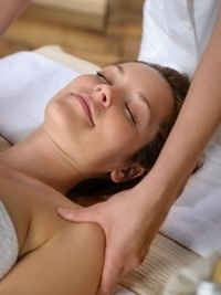 Lymphatic Drainage Massage: Benefits and Tips