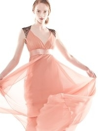 Jaida Hay Spring/Summer 2013 Collection