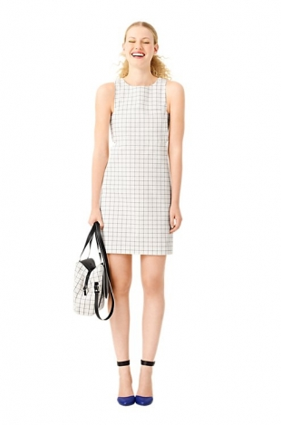 Kate Spade Saturday Spring 2013 Collection