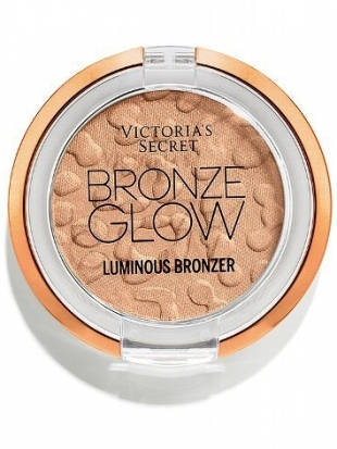 Victorias Secret Beauty Rush Makeup for Summer 2013