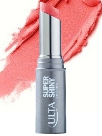 Ulta Lip Butter Summer 2013 Collection