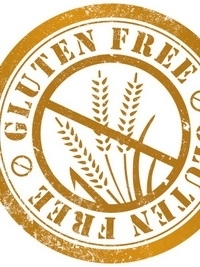 Gluten Free Diet Weight Loss