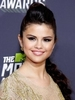 Celebrity Hairstyles from the MTV Movie Awards 2013