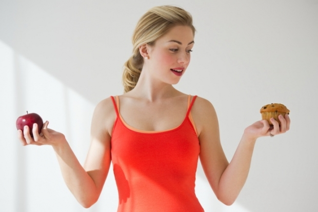 How Many Carbs Daily in a Low Carb Diet?