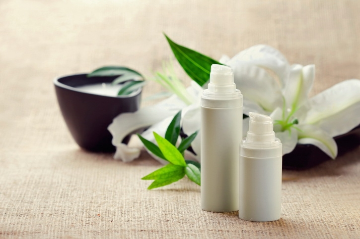 What S The Best Facial Moisturizer 72