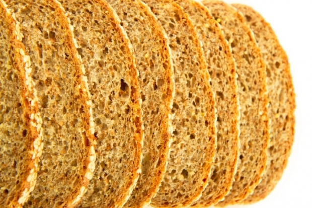 Health Benefits of the Gluten Free Diet