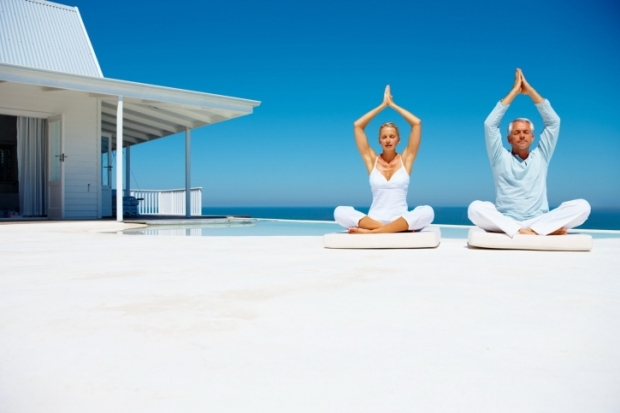 The Biggest Loser Fitness Resorts and Spas
