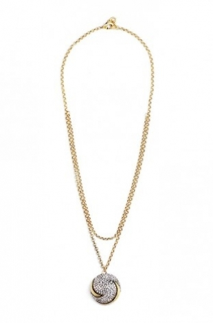 Lulu Frost for J. Crew Jewelry 2013 Collection