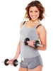 Fitness Clothing for Women