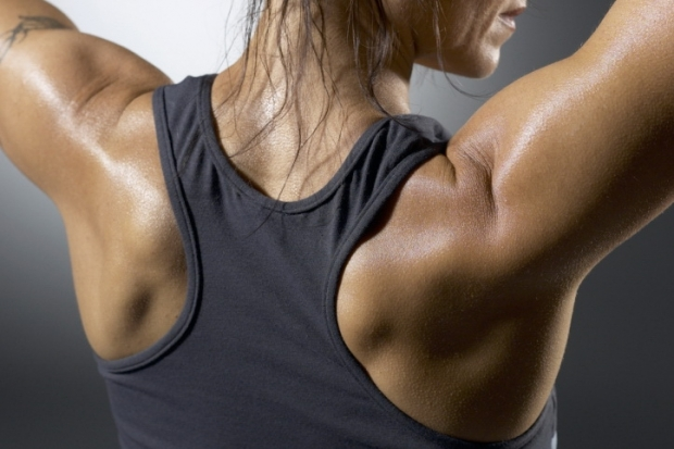 3 Best Fitness Supplements for Women