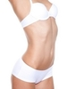 Lose Belly Fat Diet: 3 Great Options