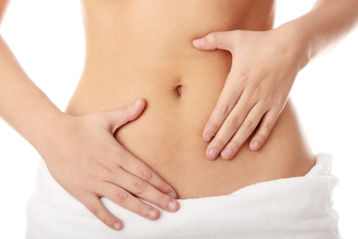 Diet plan for reduce belly fat image 4