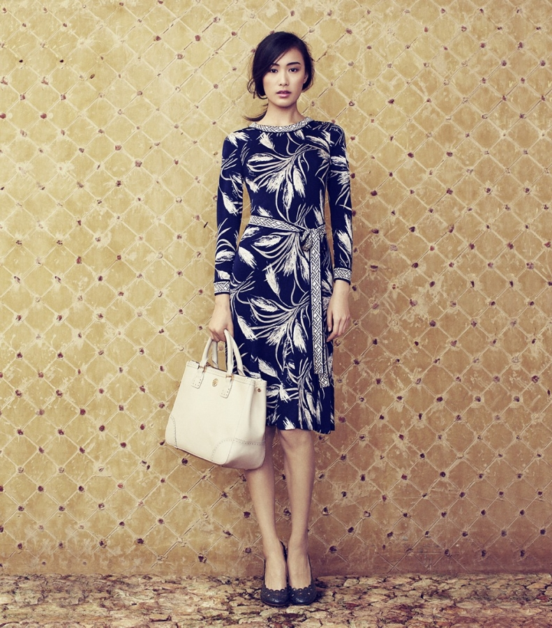 1000 images about fashion photography on pinterest for Tory burch fashion island