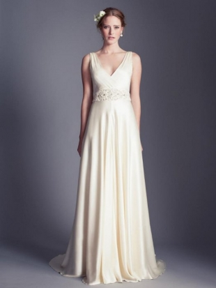 Temperley London Bridal 2013 Collection