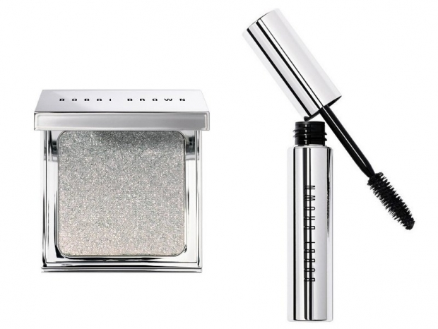 Bobbi Brown Bridal Makeup: Luxe Collection 2013