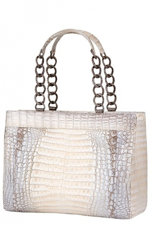 Nancy Gonzales Spring/Summer 2013 Handbags
